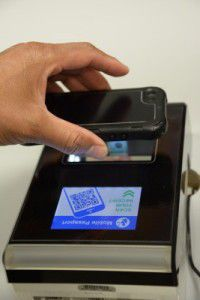 MPC-reader-e1424974057653-200x300-200x300.jpg