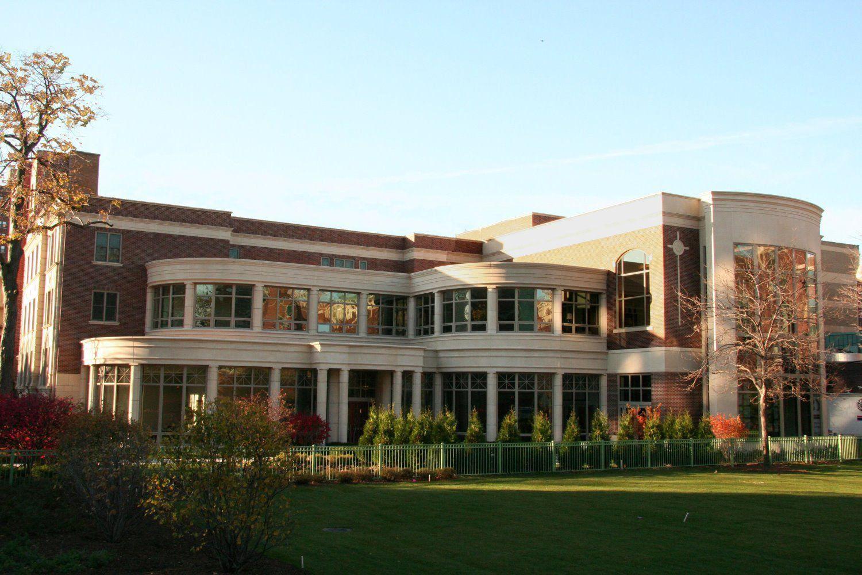Loyola University - Chicago, IL