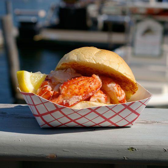 original-201305-HD-best-lobster-rolls-the-clam-shack.jpg