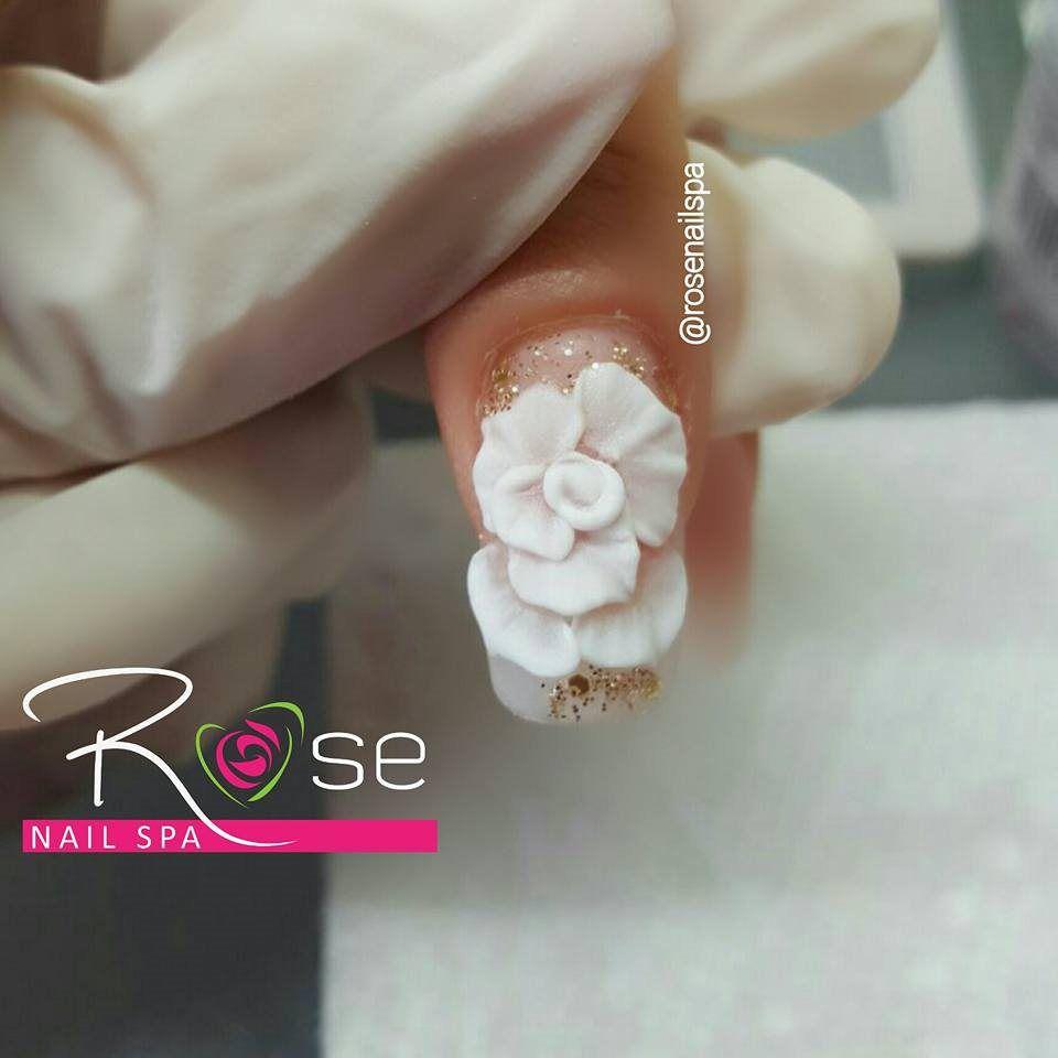 Home - Rose Nail Spa