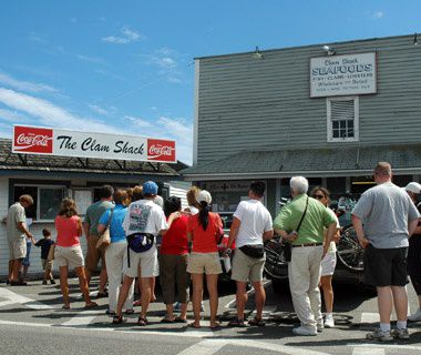 201209-w-best-seafood-the-clam-shack.jpg