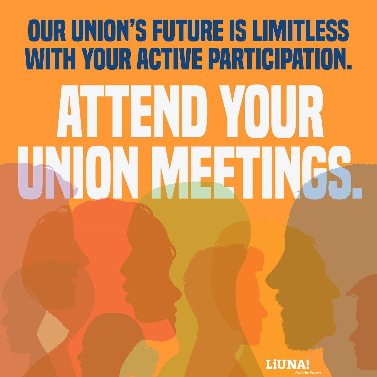 LiUNA attend your meetings.jpg