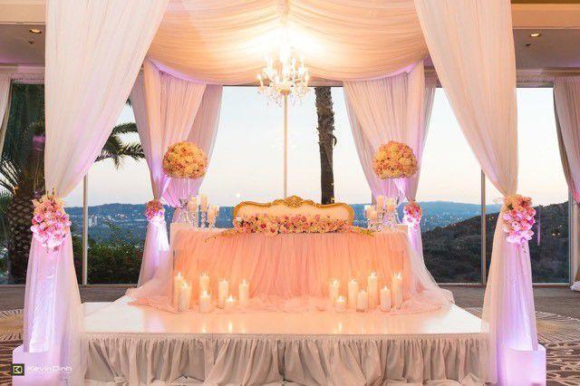 best honeymoon bed