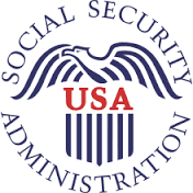 SocialSecurityAdmin.png
