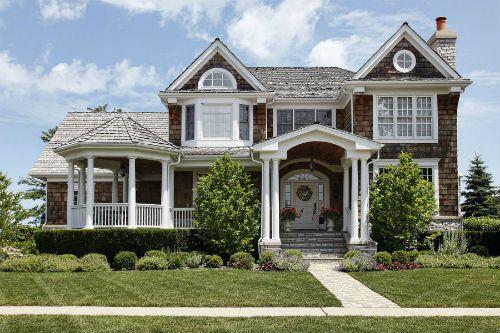 Whatu0027s My Home Worth?