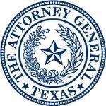 TexasOAG.jpg