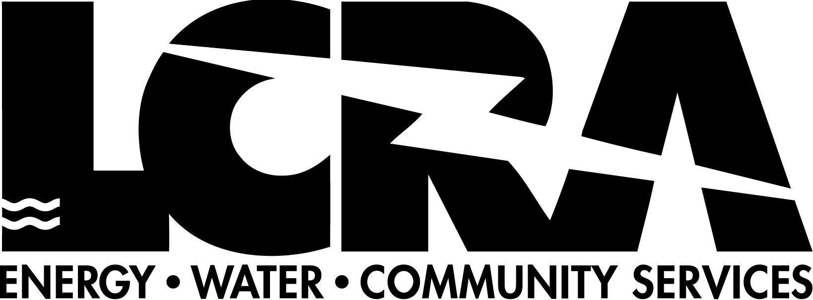 LCRAnew-logo-black.jpg
