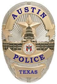 AustinPD.jpg
