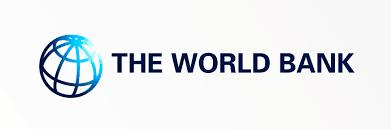 TheWorldBank.png