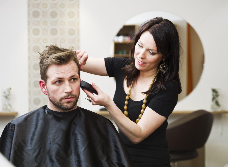 Mansfield, Texas Best Salon Treatment & Spa - Avante Salon And Day Spa
