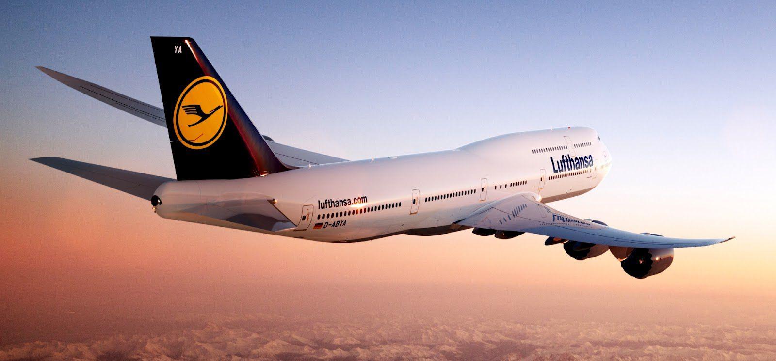 boeing_747-8_lufthansa.jpg