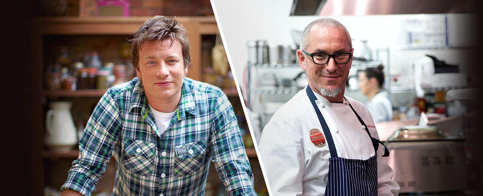 celebrity-chefs.jpg