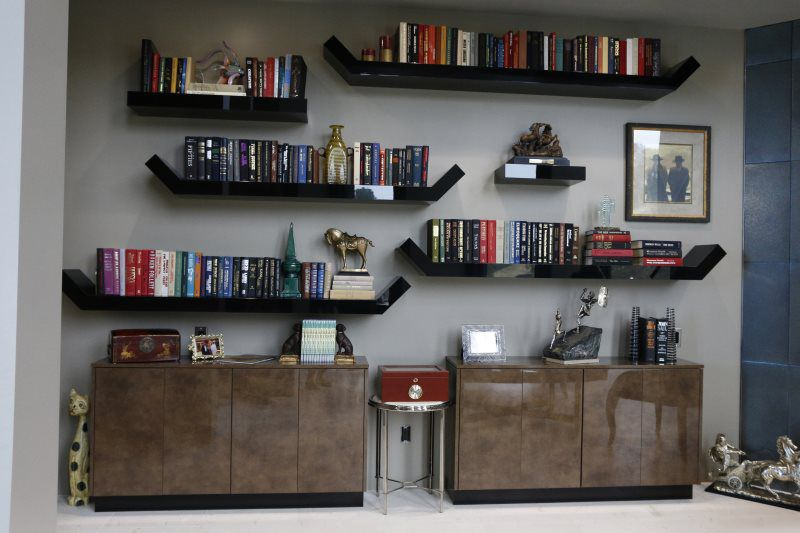 Home Office Cabinets, Library Built Ins, Bookcases   Custom Cabinet Maker,  Orange County, CA