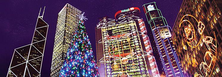 banner_christmas-tree.jpg