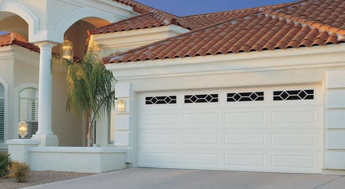 new garage doors previous next