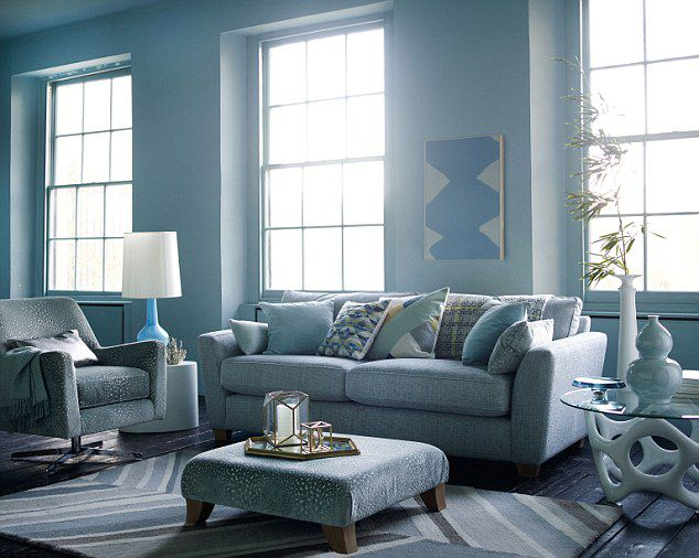 interior design - Design The Interior Of Your Home