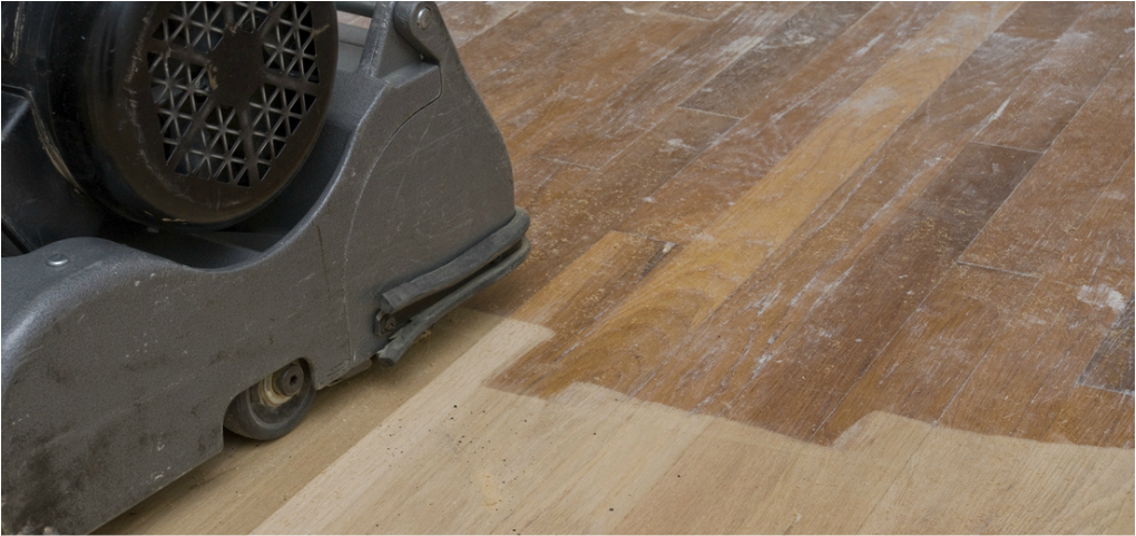 Hardwood Refinishing Signature Flooring Inc - How much does it cost for new flooring