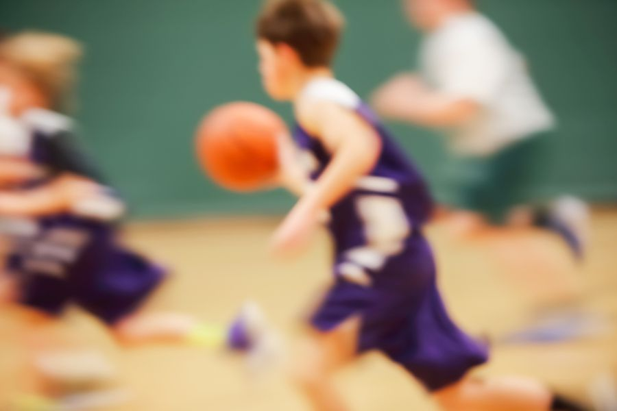 bigstock-Youth-Basketball-motion-blur-82489121.jpg