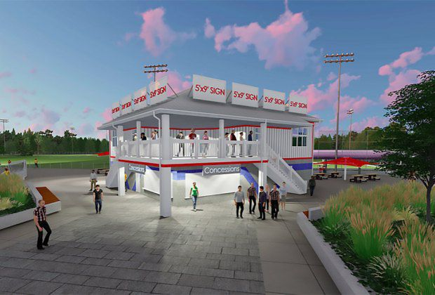 adventure_crossing_concessions_stand.jpg