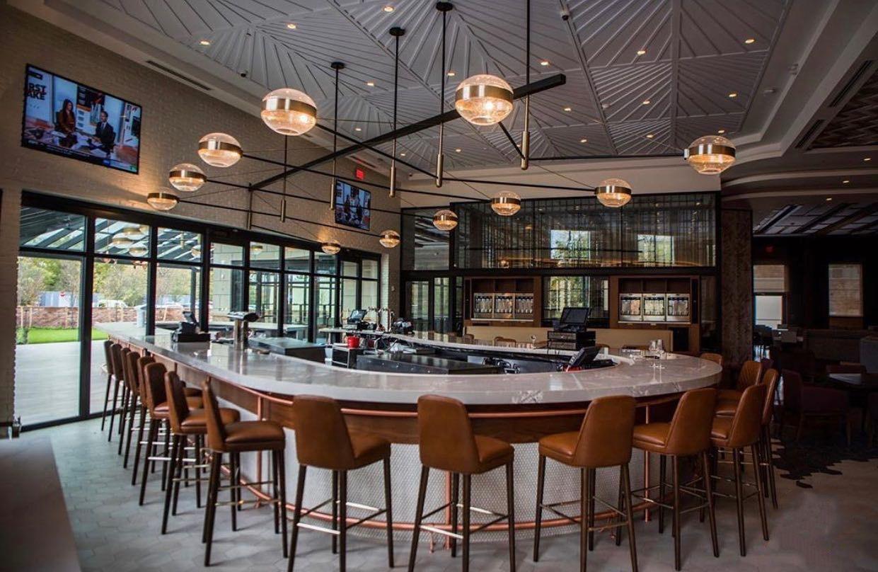 One10 Restaurant - Melville