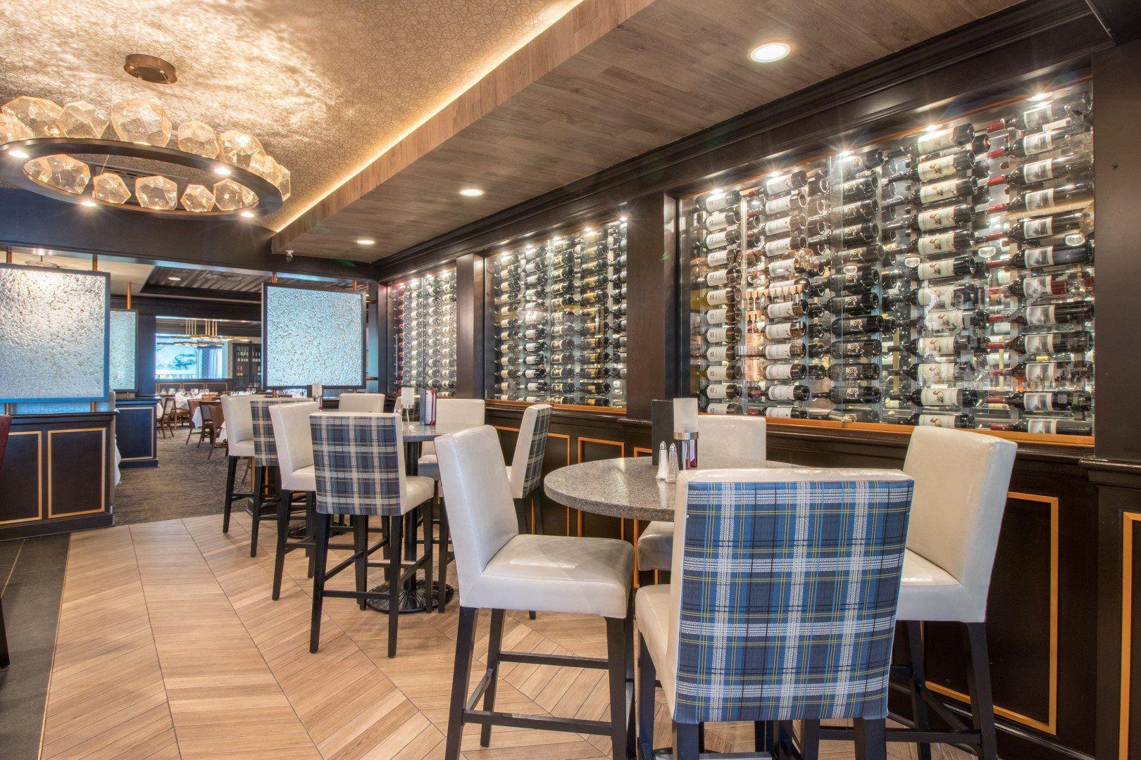 Ruth's Chris Steak House - Ponte Vedra