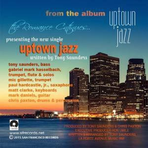 Uptown-Jazz.jpg