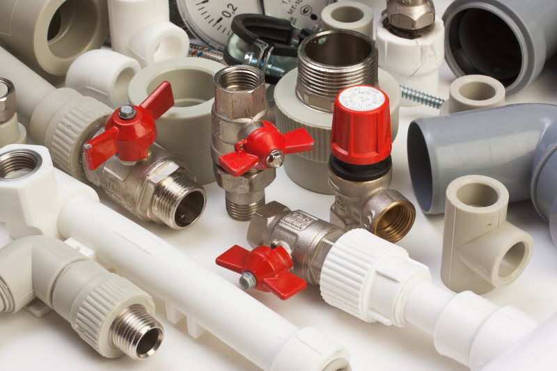 plumbing industry roto rooters foreign expansion essay