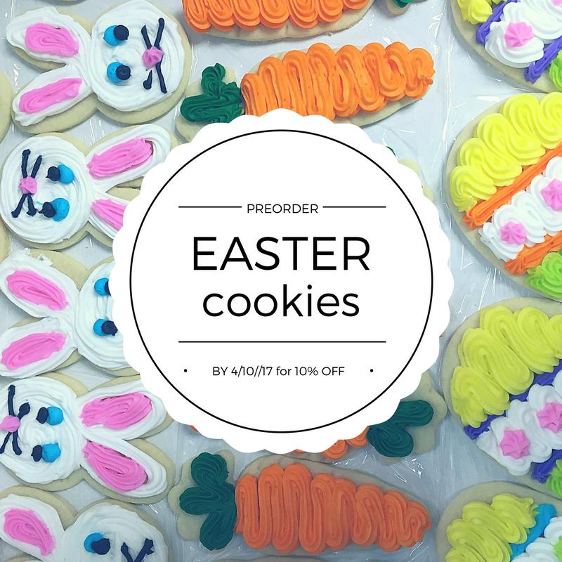 easter Cookies17.png