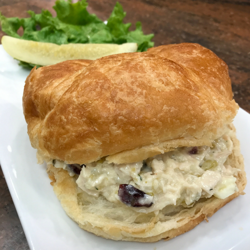 Chicken Salad Croissant.png
