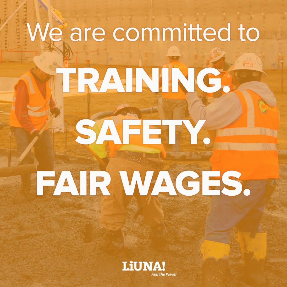 LiUNA Safety Training Fair Wages.jpg