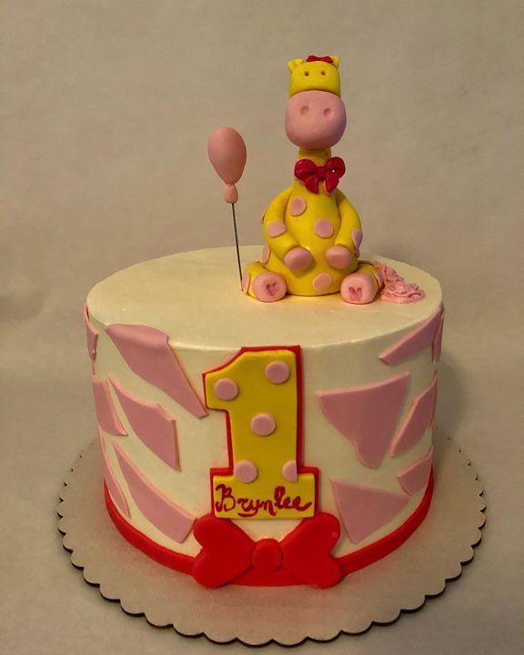Fine Cake Studio Nyc Cake Studio Nyc Funny Birthday Cards Online Sheoxdamsfinfo