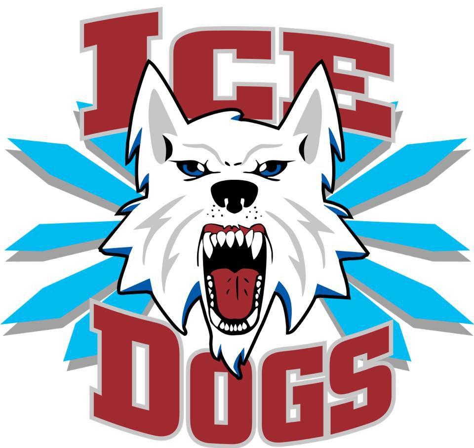 ice dogs square full.jpg