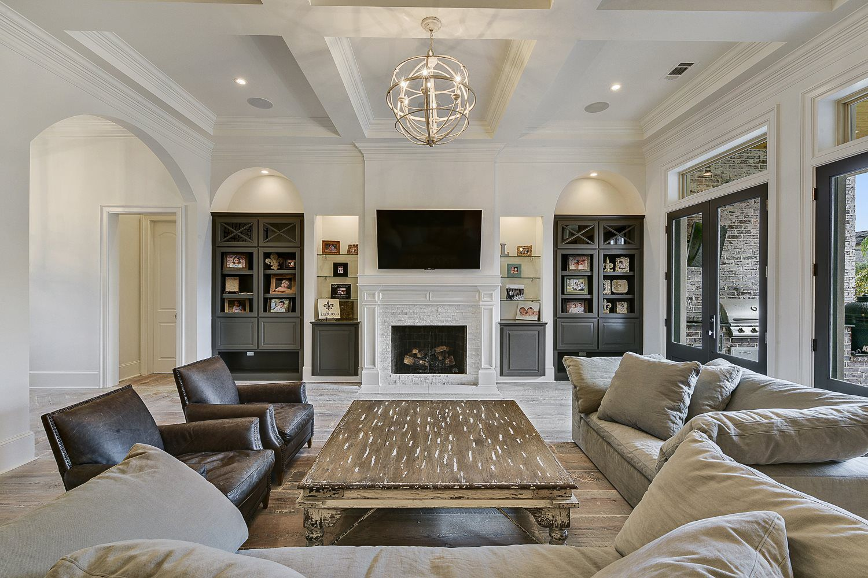home design baton rouge hollingsworth design hollingsworth design. beautiful ideas. Home Design Ideas