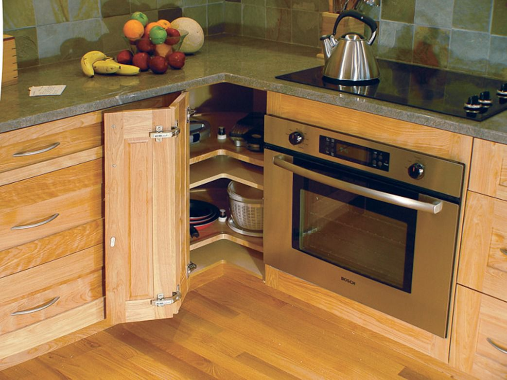 Cabinets Plus Irvine Discover Kitchen And Bath Remodeling Tips And More Cabinet Boy