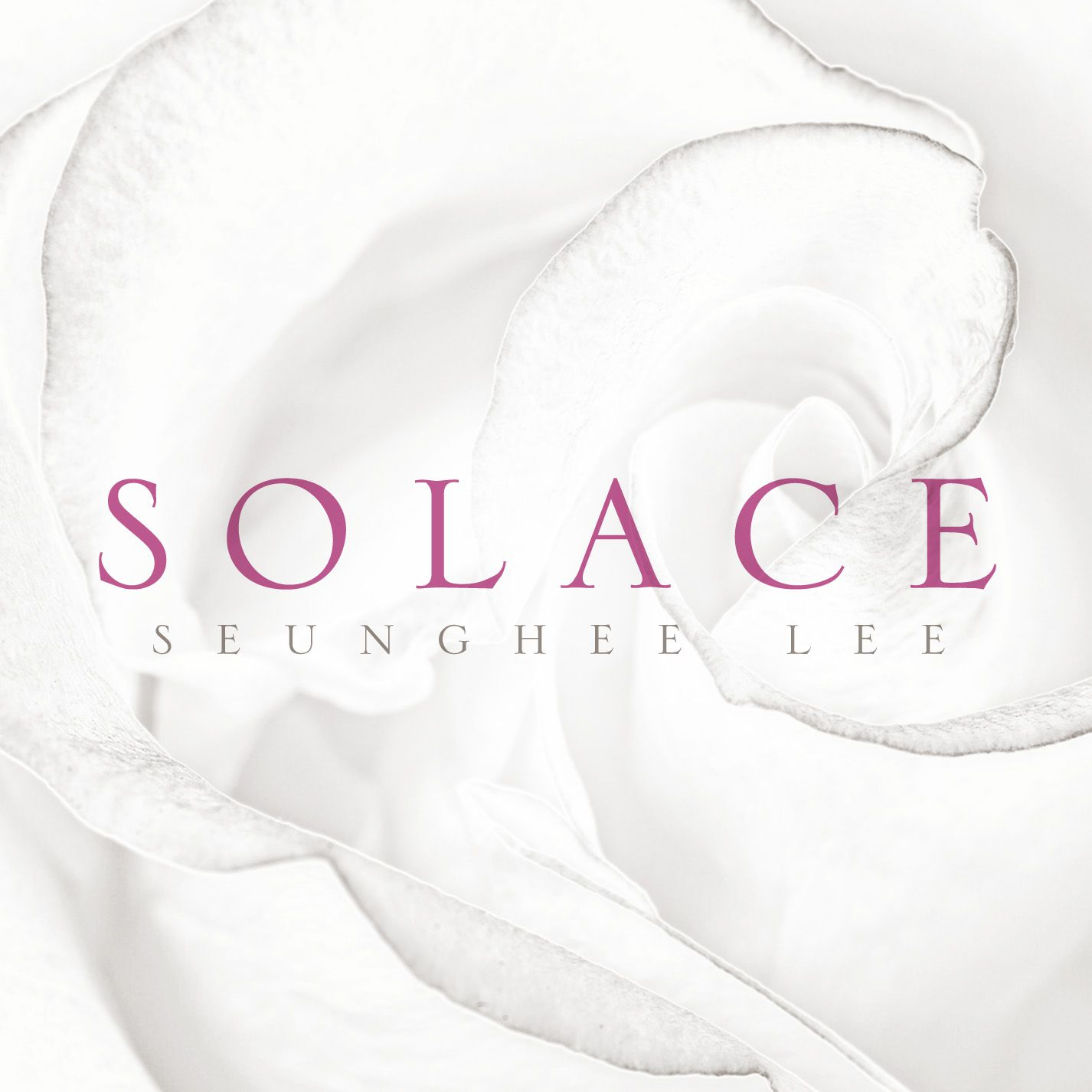 SLEE_SOLACE_COVER-FINAL.jpg