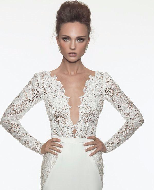 Designer wedding dresses huntsville al finery finery for Wedding dresses huntsville al