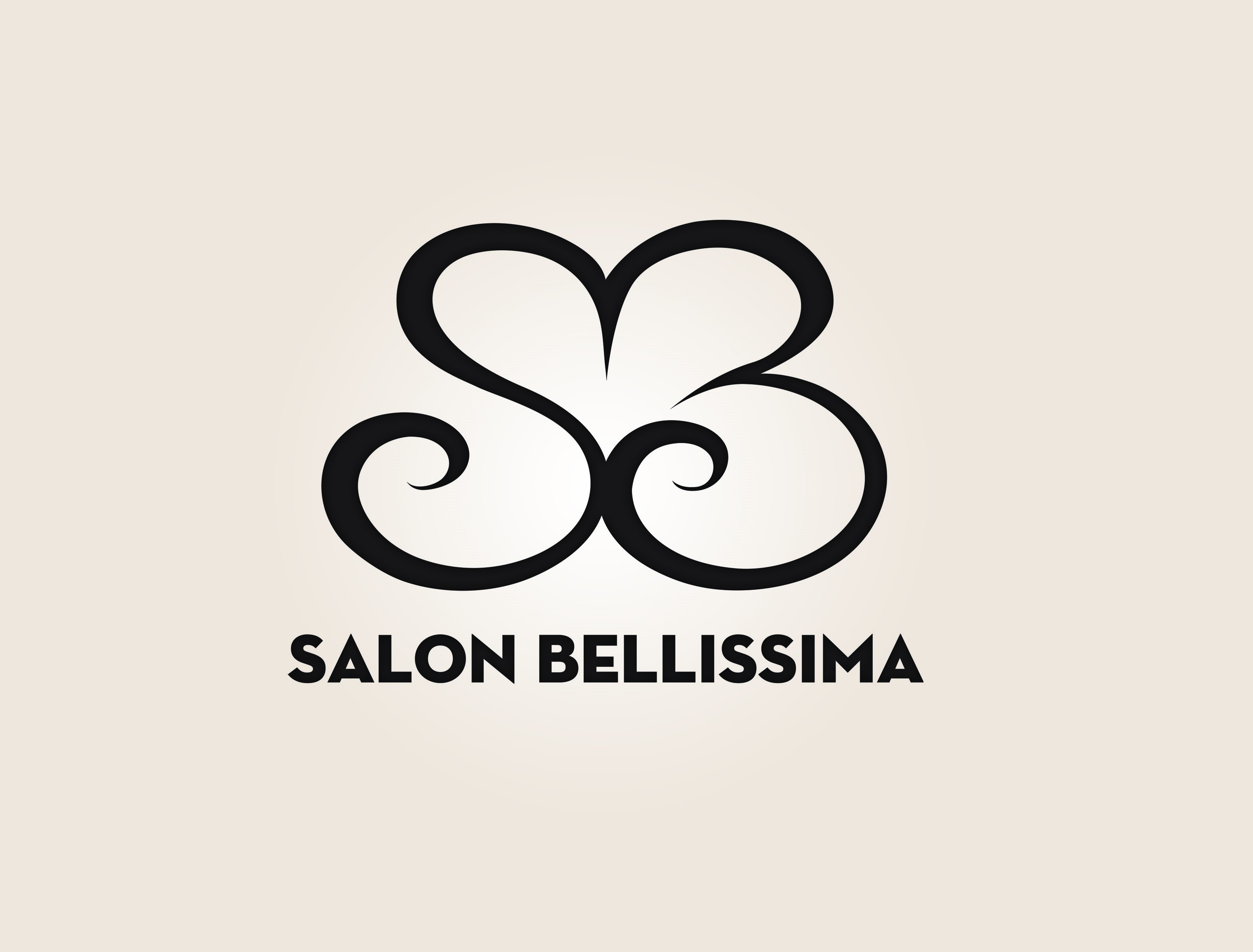 bellissima-logo-newcolors.jpg