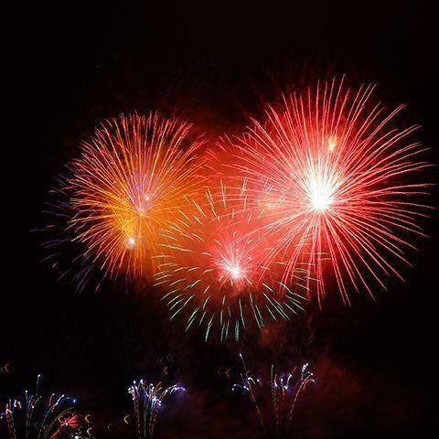 Home | Fireworks World Outlet - Fireworks World Outlet