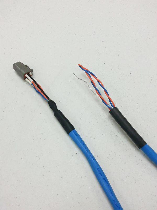 wire harnesses schofield enterprises rh schofieldenterprises com wiring harness openings in bangalore wiring harness jobs in europe