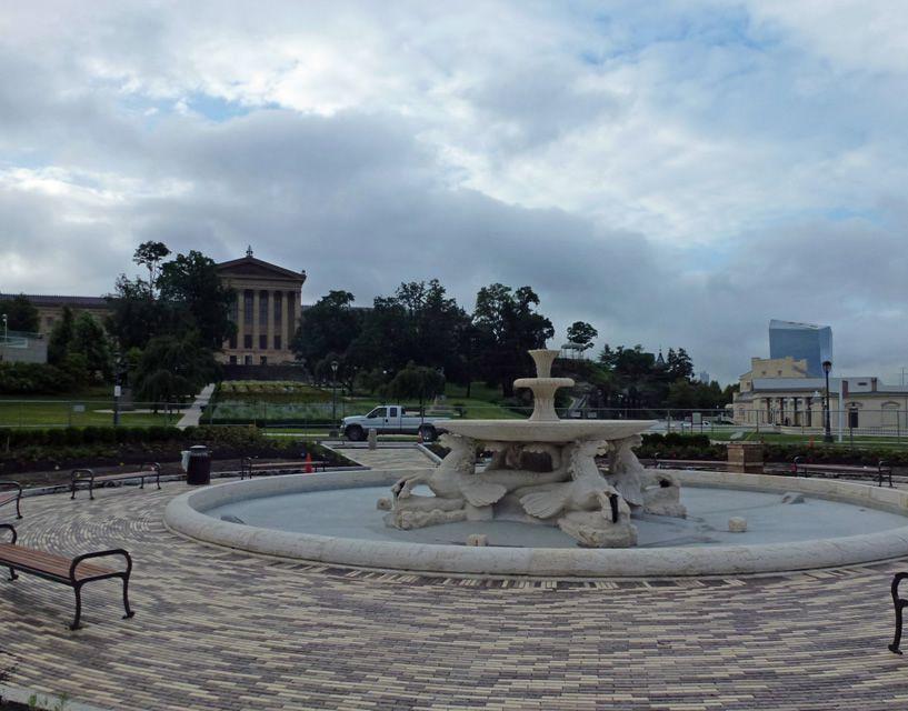 fountain_f01.jpg