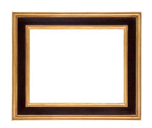 Plein Air Frames - R