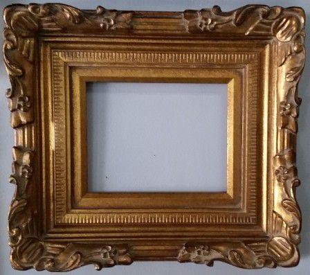 ornate frames r