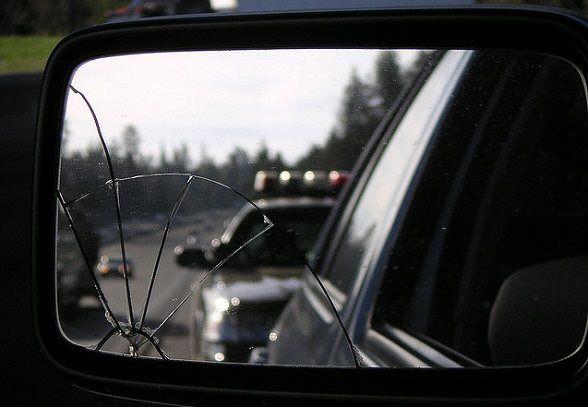 Traffic Ticket Information Case Law Offices Of Bill J Baity Jr