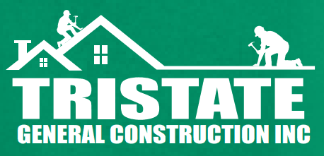 Tristate General Construction Logo