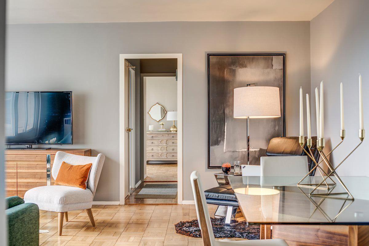 2 Bed 2 Bath Apartment. Studio  1  2   3BR Apartments For Rent   Parkmerced in San