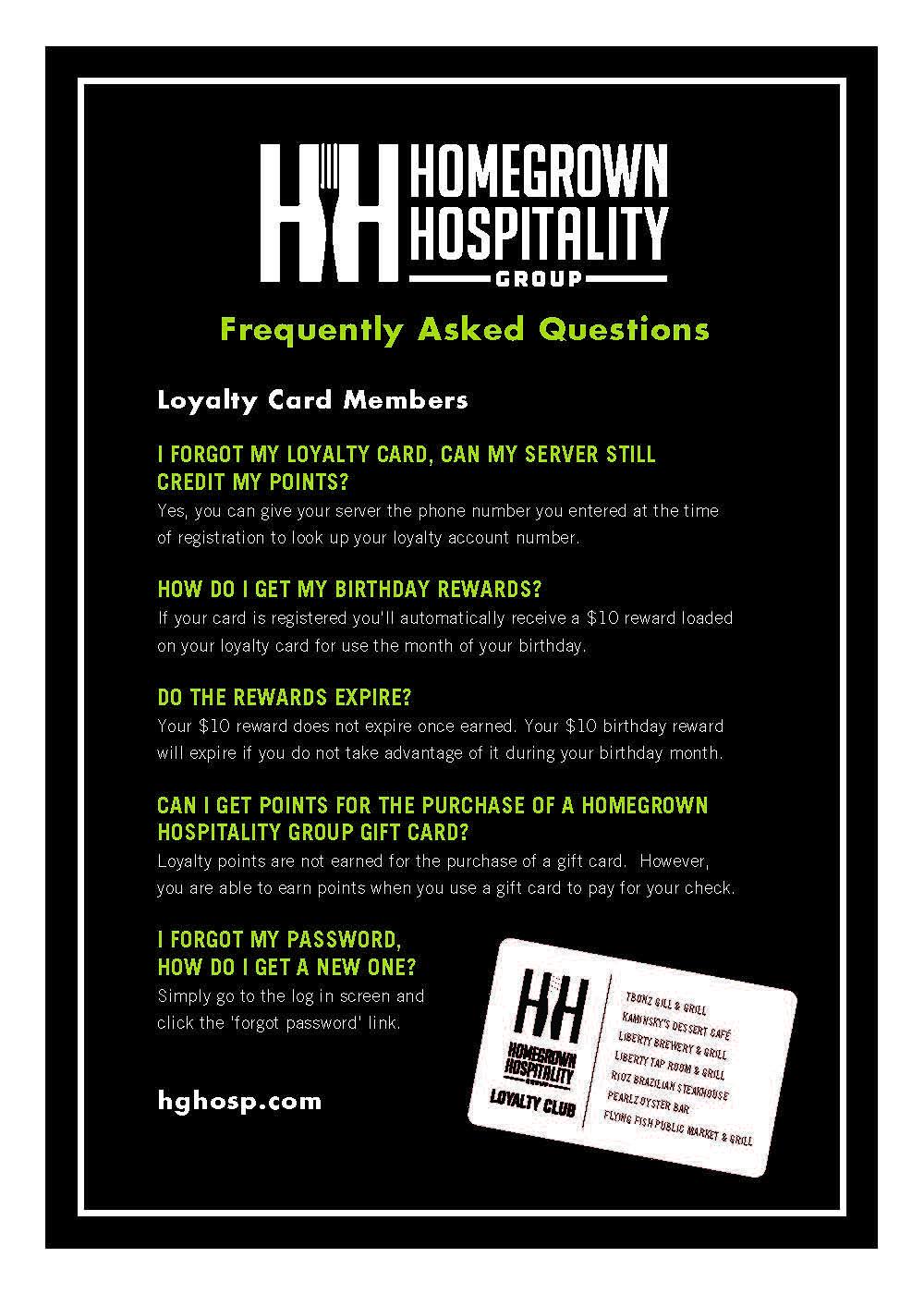 (900) HHG Loyalty Card FAQ.jpg