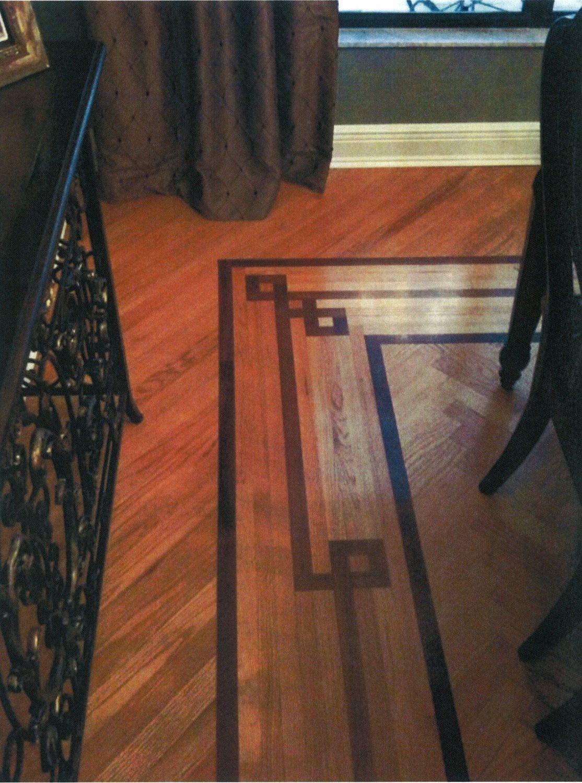 Hardwood Floors Gallery Bast Floors Staircases I Tampa Fl