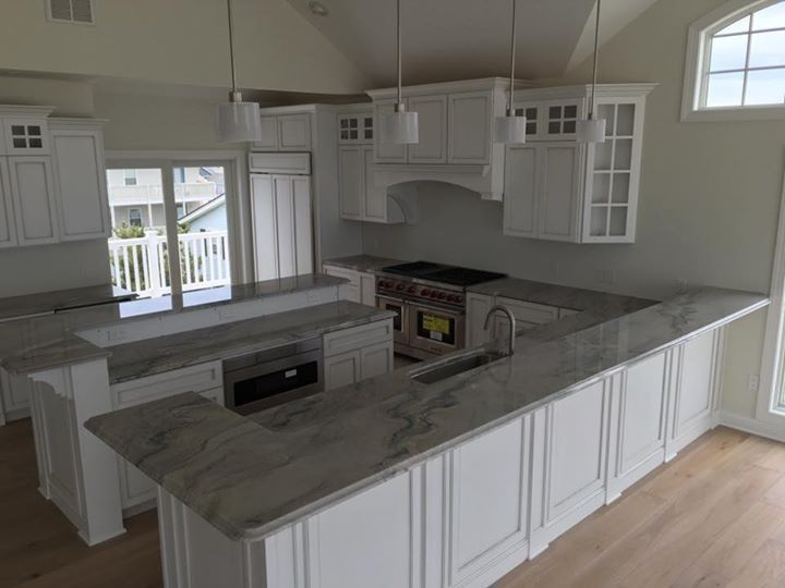 Quartz Marble Amp Granite Countertops In Toms River Nj