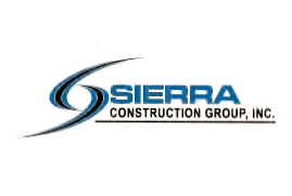 Sierra Construction Group Inc