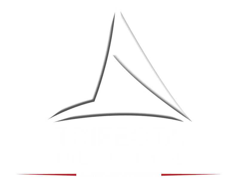 HOME - Trifecta International